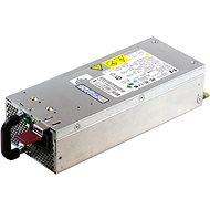 HP 1000W Hot Plug Refurbished - Serverový zdroj