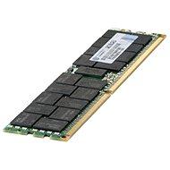 HPE 2 GB DDR3 1333 MHz ECC Registered Dual Rank x8 Refurbished - Serverová pamäť