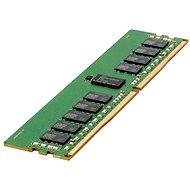 HP 8GB DDR4 SDRAM 2400MHz ECC Registered Single Rank x8 - Serverová pamäť