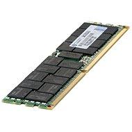 HP 32 GB DDR4 2 133 MHz ECC Registered Dual Rank x4 - Serverová pamäť