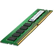 HP 8GB DDR4 SDRAM 2133MHz ECC Unbuffered Dual Rank x8 Standard - Serverová pamäť
