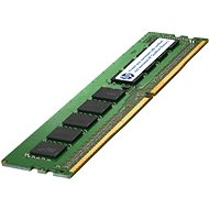 HP 8GB DDR4 SDRAM 2133MHz ECC Unbuffered Single Rank x8 Standard - Serverová pamäť