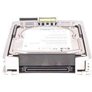 HP HDD 146GB U320 SCSI 10000 ot. Hot Plug Refurbished - Serverový disk