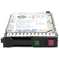 "HP 2.5 ""HDD 300GB 12G SAS 10000 ot. Hot Plug - Serverový disk"