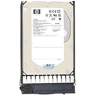 "HPE 2.5"" 300GB 12G SAS 10000 ot. Hot Plug - Serverový disk"