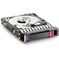 """HP 2.5 """"HDD 300GB 12G SAS 15000 ot. Hot Plug pre HP MSA Storage - Serverový disk"""