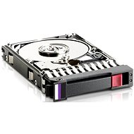 "HP 2.5 ""HDD 450GB 6G SAS 10000 ot. Hot Plug - Serverový disk"