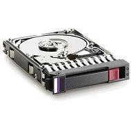 "HP 2.5 ""HDD 600GB 6G SAS 10000 ot. Hot Plug - Serverový disk"