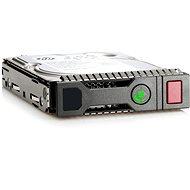 "HP 3,5"" HDD 1000 GB 6G SAS 7200 ot. Hot Plug - Serverový disk"