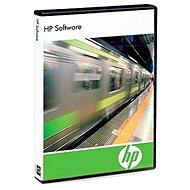 HP iLO Advanced 1 rok - Licencia