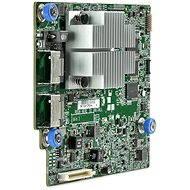 HP Smart Array P440ar / 2GB FBWC 12GB 1-port Int SAS Controller - Radič