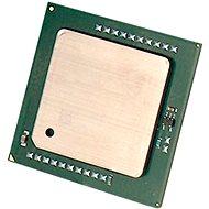 HP DL360 Gen9 Intel Xeon E5-2620 v4 Processor Kit - Procesor