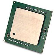 HP DL380 Gen9 Intel Xeon E5-2620 v4 Processor Kit - Procesor