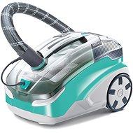 Thomas Multi Clean X10 Parquet - Vysávač