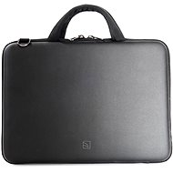 Tucano Dark Slim Bag Black Tucano Dark Slim Bag Black. Taška na notebook ... 1153c45959