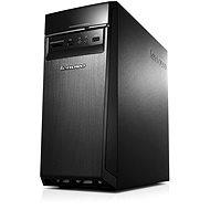 Lenovo IdeaCentre H50-55 - Počítač
