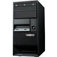 Lenovo ThinkServer TS150 - Server