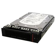 """Lenovo ThinkServer 3.5 """"1TB 7200 ot. 6G SATA pre RS-Series - Serverový disk"""