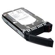 "Lenovo ThinkServer 2.5 ""1TB 7200 ot. 6G SATA Hot Swap pre Gen 5 - Serverový disk"