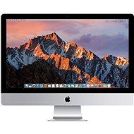 """iMac 21.5"""" SK Retina 4K 2017 - All In One PC"""