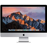 "iMac 27"" Retina 5K 2017 - All In One PC"