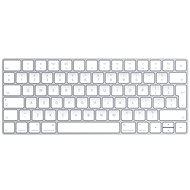 Magic Keyboard SK Layout - Klávesnica
