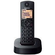 Panasonic KX TGC310FXB - Domáci telefón
