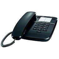 GIGASET DA310 Black - Domáci telefón