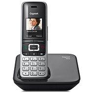 GIGASET S850 - Domáci telefón