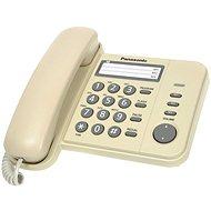 Panasonic KX TS520FXJ - Domáci telefón