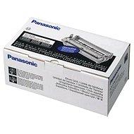 Panasonic KX-FAD412E - Tlačový valec