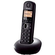 Panasonic KX-TGB210FXB Black