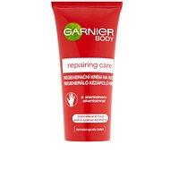 GARNIER Body Repairing Care 100ml - Krém na ruky