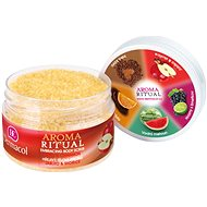 DERMACOL Aroma Ritual Embrasing Body Scrub Apple & Cinnamon 200 g