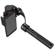 Tomo T2 3-Axis Handheld Gimbals Stabilizér - Držiak na mobilný telefón