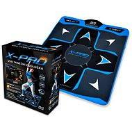 X-PAD Basic Dance Pad PlayDance Edition - Tanečná podložka