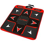 X-PAD Extreme Dance Pad PlayDance Edition - Tanečná podložka