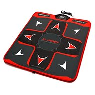 X-PAD PROFI Version Dance Pad PlayDance Edition - Tanečná podložka