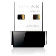 TP-LINK TL-WN725N - WiFi USB adaptér