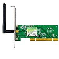 TP-LINK TL-WN751ND - WiFi sieťová karta