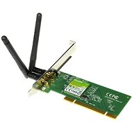 TP-LINK TL-WN851ND - WiFi sieťová karta
