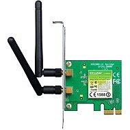 TP-LINK TL-WN881ND - WiFi sieťová karta