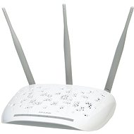 TP-LINK TL-WA901ND - WiFi Access Point