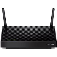 TP-LINK AP200 - WiFi Access Point