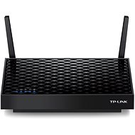 TP-LINK AP300 - WiFi Access Point