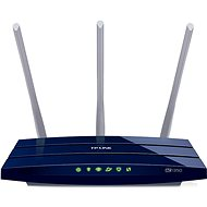 TP-LINK Archer C58 AC1350 Dual Band - WiFi router