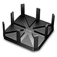 TP-LINK Talon AD7200 - WiFi router