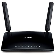 TP-LINK Archer MR200 - 3G/4G WiFi router