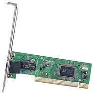 TP-LINK TF-3239DL - Sieťová karta