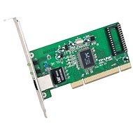 TP-LINK TG-3269 - Sieťová karta